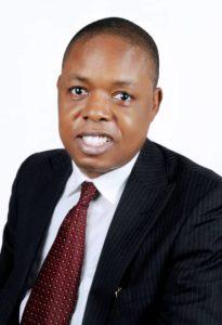 Emmanuel Ugboaja